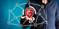 Prêt pour le règlement général sur la protection des données (RGPD)