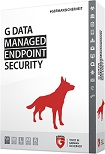 G DATA PatchManagement closes software vulnerabilities