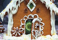 24 consejos para el Calendario de Adviento más seguro de la Navidad