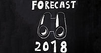 G DATA forecast for 2018: Bitcoin and co. targeted by cyber criminals