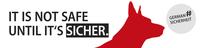 G DATA chooses new slogan: TRUST IN GERMAN SICHERHEIT
