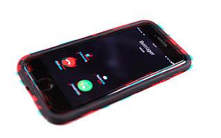 """Anruf von Fake-Hotline: Sagen Sie jetzt bloß nicht """"Ja"""""""