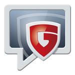 G DATA SECURE CHAT sécurise les communications mobiles