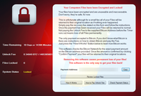 G DATA discovers new ransomware Manamecrypt