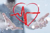 ¿Se puede hackear un corazón humano?