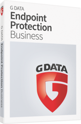 G DATA ENDPOINT PROTECTION BUSINESS 14.1