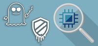 G DATA lanza un escáner gratuito para detectar las vulnerabilidades Meltdown y Spectre