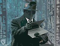 Banking Trojan Dridex exploits Windows vulnerability