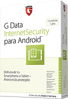 MWC 2014: G Data muestra sus soluciones de seguridad para dispositivos móviles