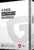 Las nuevas soluciones empresariales de  G DATA, ya disponibles en España
