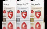 G DATA protege del ransomware con sus nuevas soluciones para usuario particular