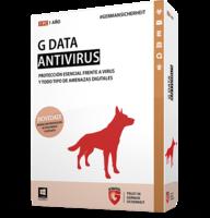 «TRUST IN GERMAN SICHERHEIT» - G DATA lanza nuevas soluciones para usuario particular