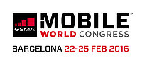MWC 2016: G DATA acudirá con sus soluciones de seguridad para dispositivos móviles Android e iOS