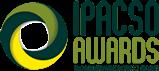 IPACSO Award-Logo