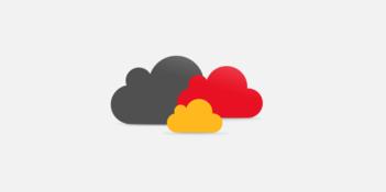 Microsoft Cloud en Allemagne