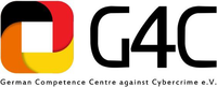G DATA and G4C join forces to fight cyber crime