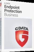 G DATA incorpora su tecnología Anti-Ransomware en sus nuevas versiones empresariales