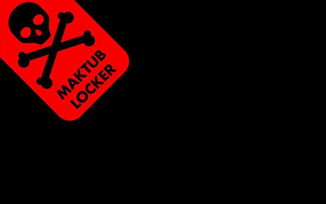 Ransomware Maktub: Die Rechnung geht nicht auf