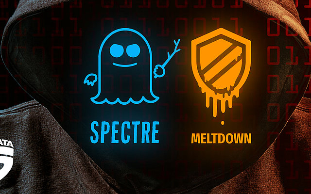 """Meltdown"" and ""Spectre"": researchers discover severe CPU bugs"