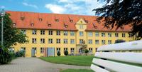 Klinikum Schloß Winnenden setzt auf G DATA