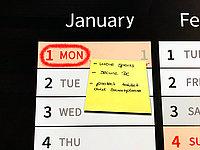 G DATA propone seis buenas prácticas para empezar el año con la máxima seguridad