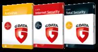 G DATA bloquea el ransomware con su nueva Generación 2018 para usuarios particulares