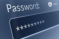 G DATA Password Manager met de l'ordre dans la jungle des mots de passe