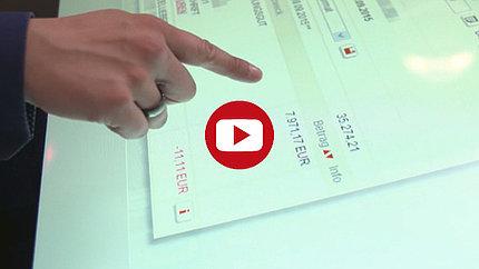 Video: Tipps zum sicheren Online-Banking