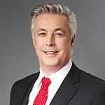 Michael Zimmer, Geschäftsführer der G DATA Advanced Analytics GmbH