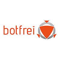 Botfrei.de: EU-Cleaner jetzt auch als kostenlose Android-App verfügbar