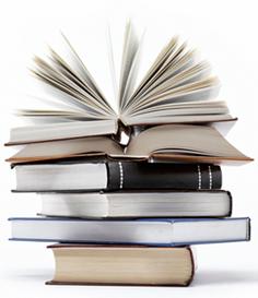 Zanichelli Books