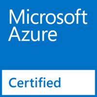 G DATA, partner exclusivo de seguridad en el lanzamiento de Microsoft Cloud en Alemania