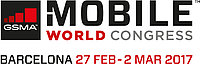 MWC 2017: Mobile security is an elementary component of digitisation