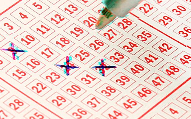 Afghanische Millionen und die kubanische Euro-Lotterie