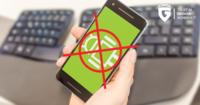 Un gusano con funciones de criptominado explota una interfaz abierta de Android en terminales asiáticos