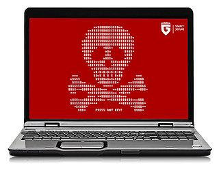 Aktuelle Cyberbedrohungen