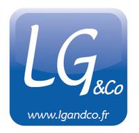 LG&CO devient distributeur des solutions G DATA