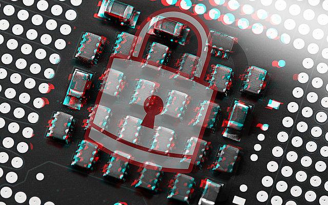 Foreshadow bedroht vertrauliche Daten in Cloud-Umgebungen