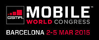 MWC 2015: G DATA makes mobile messaging  tap-proof
