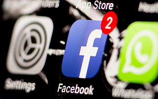 """Comment: Why """"Facebookgate"""" is more problematic than many assume"""