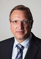 Walter Schumann, nuevo miembro del Comité de Dirección de G DATA