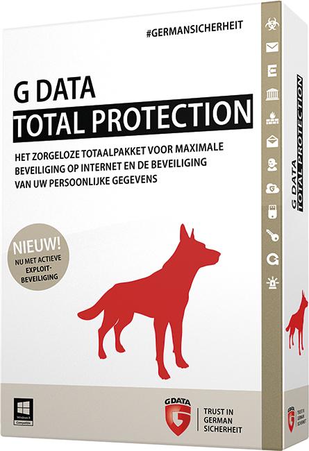 https://file.gdatasoftware.com/_processed_/a/5/GDRTP15_NL_Blanko_KM37_3D_RGB_40641w445h650.jpg