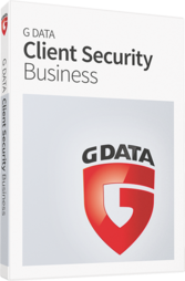 G DATA CLIENT SECURITY BUSINESS 14.1