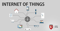 The Internet of Things needs clear security standards