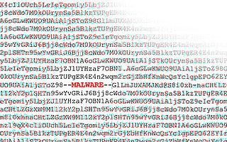 Dosfuscation: G DATA-Forscher entdecken trickreich versteckte Malware