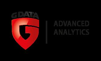 G DATA Advanced Analytics als Experte für IT-Security-Dienstleistungen