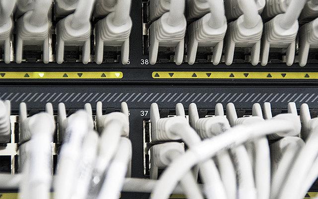 Warum sich Angriffe auf Router lohnen