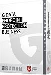 Neue G DATA Business-Generation 14 schützt gegen Zero-Day-Attacken