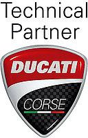 G DATA celebra su reunión de partners apoyando a Ducati Corse en el mundial de MotoGP