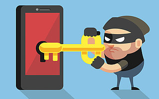 """HummingBad"" – gewinnträchtige Android-Schadsoftware, made in Asia"